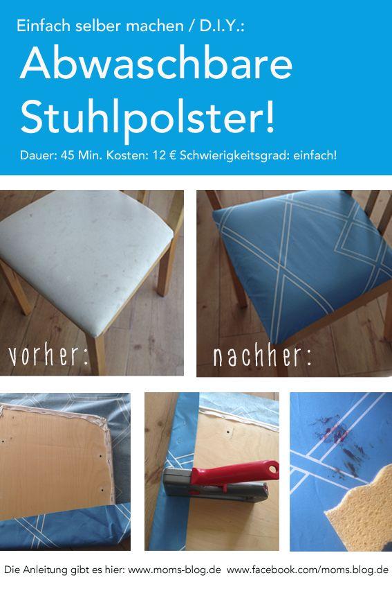 25+ Best Ideas about Ikea Stühle on Pinterest Ikea stuhl, Grauer - ikea küche anleitung