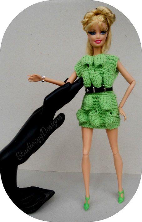 Miniature Bubble dress  https://www.facebook.com/media/set/?set=a.1483995511878193.1073741842.1438311629779915&type=1