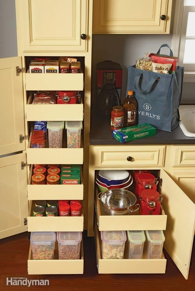 Garage Organization- CLICK THE PICTURE for Various Garage Storage ...
