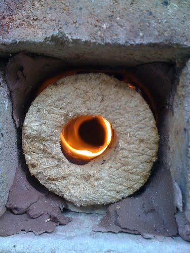 Briquettes For Wood Stove ~ Best images about stove on pinterest rocket