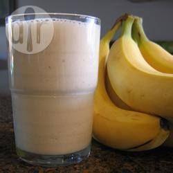 Bananenbom @ allrecipes.nl