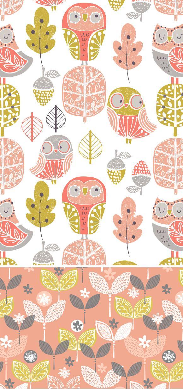 woody owl wallpaper case samsung galaxy S advance s2 s3 mini s4 mini s5 mini ace 2 3 y core xcover 2 grand duos s duos tok tokok, http://galaxytokok-infinity.hu