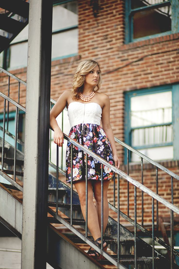 Boutique posh is a trendy online fashion store from maxi for Online stores like anthropologie