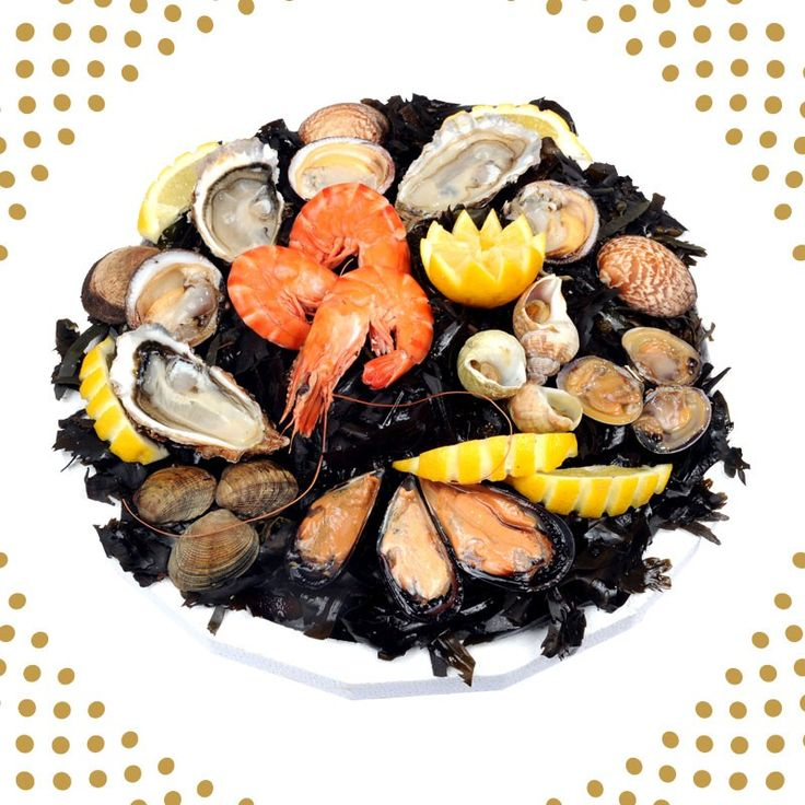 les 25 meilleures id es concernant plateau de fruits de mer sur pinterest. Black Bedroom Furniture Sets. Home Design Ideas