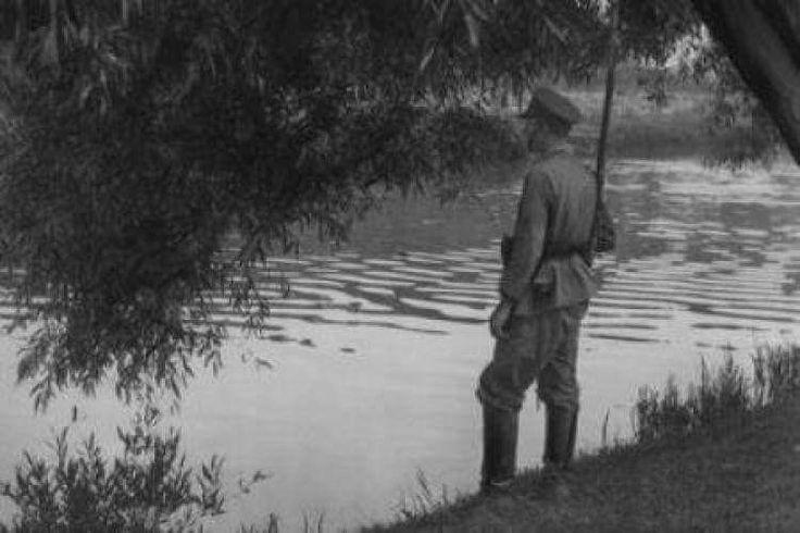 Ludowe Wojsko Polskie - wtedy byliśmy najbezpieczniejsi