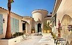 002-la-quinta-residence-willetts-design-associates