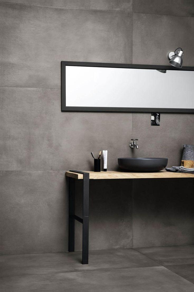Novello Presents Its New Bathroom Furniture Collection: 디자인, 칼라 및 타일 아이디어 : 네이버 블로그