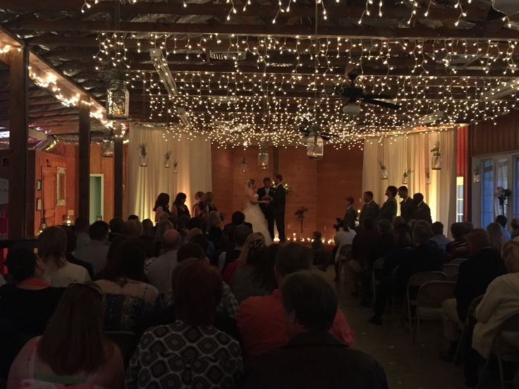 37 Best Wedding Venues In Chattanooga TN Images On Pinterest
