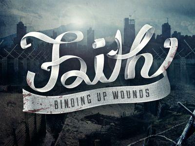 Faith - Jeff Miller