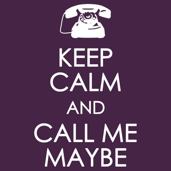 .: Calm Posters, Diamonds Absolutely, Pretty Plea, Diamonds Forever, Keepcalm, Keep Calm, Calm Random, Calma Keep, 500707 Pixel
