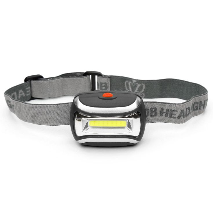 Led Headlight 3 Modes Waterproof 700Lm LED Flashlight outdoors Headlamp head light lamp Torch Lanterna with Headband zk50