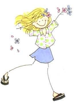 Imagens de Bonecas, todos os tipos de bonecas, desde bonecas de pano a desenhos de bonecas e bonecas palito. Bonecas palito Bonecas Bonecas Bonecas para vestir Bonecas para decoupage Você também pode gostar desses:Barbie! Tudo Pink, mais de 100 Imagens da Barbie!!!Imagens de Alice no País das Maravilhas (Alice in Wonderland)Imagens da SininhoImagens da BelaMore