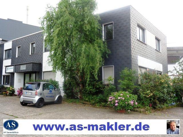 Pin Von As Immobilien International Kilic Auf Gewerbe Infos In 2020 Gewerbeflache Mulheim An Der Ruhr Und Vermietung