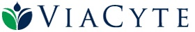 ViaCyte, Inc., a leader in the emerging field of regenerative medicine, is headquartered in San Diego, California