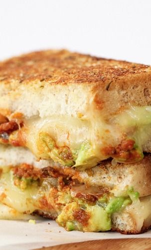 ... sandwiches spin crushes mozzarella grilled cheeses pesto grilled