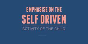 Self driven.png