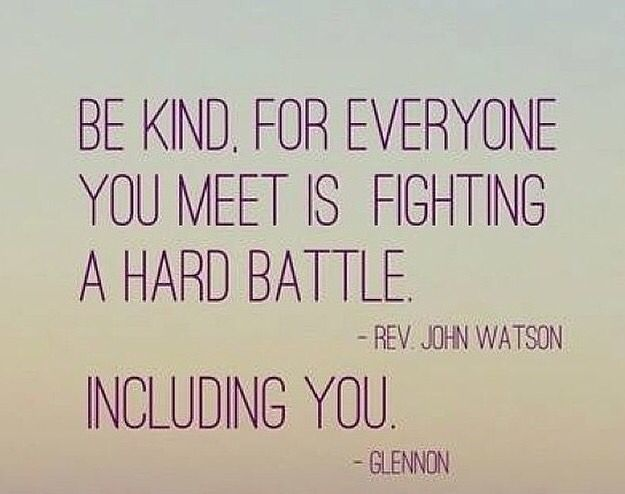 Glennon Doyle Melton Quotes Simple 20 Best Jenny Images On Pinterest  Be You Bravely Excercise And