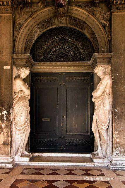 Venice, Italy | Flickr - Photo Sharing!