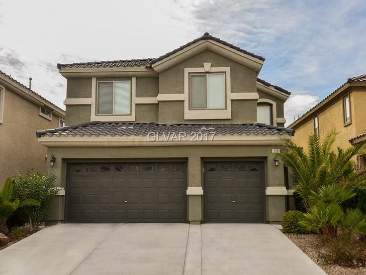Best Single Family Property For Sale With 5 Beds 3 Baths In 640 x 480