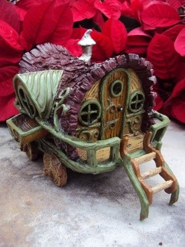 17 Best Images About Anna's Gypsy Wagon Ideas On Pinterest