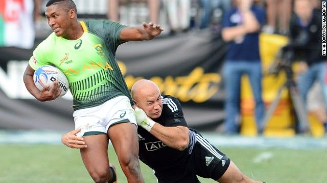 Rugby sevens in Las Vegas: 'Like Mardi Gras and the Olympics' - http://rugbycollege.co.uk/rugby-news/rugby-sevens-in-las-vegas-like-mardi-gras-and-the-olympics/