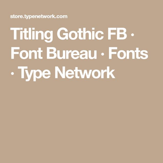 4374 best Type Design \ Lettering images on Pinterest Typography - nolte express k chen