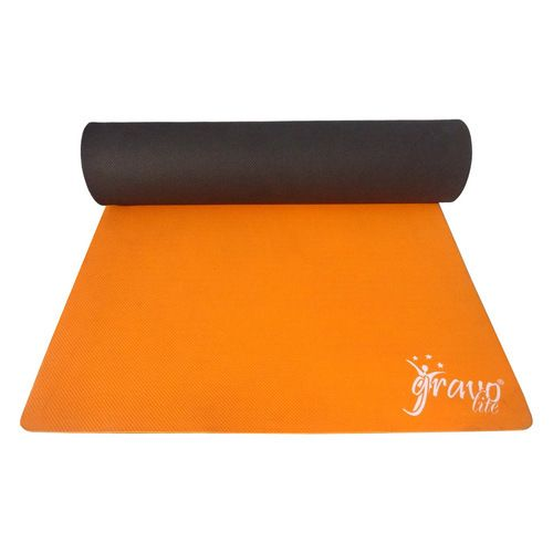 Searching eco-friendly yoga mats for safer yoga practice. We, matskart.in have a vast variety of yoga mats specifically designed to meet your needs. Our mission is to supply best quality of yoga mats at wholesale rates in Delhi and in all over India. Please visit our website at matskart.in for more detail.