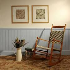 Image result for interior tongue and groove timber