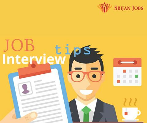 Srijanjobs is a leadingjob portal in India. Find best Job provider portal for freshers and Professionals in top Companies. Explore Today!