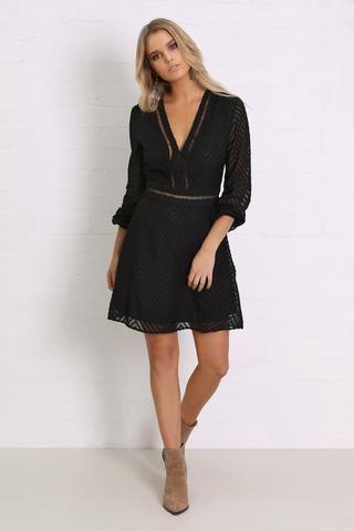 DRESSES – Frankie & Co Clothing