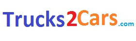 Trucks2Cars.com | Vehicle Classifieds Search Engine for Cars and trucks for Sale