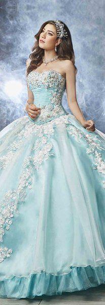Regazza Fashion Elan Collection Style B63-363