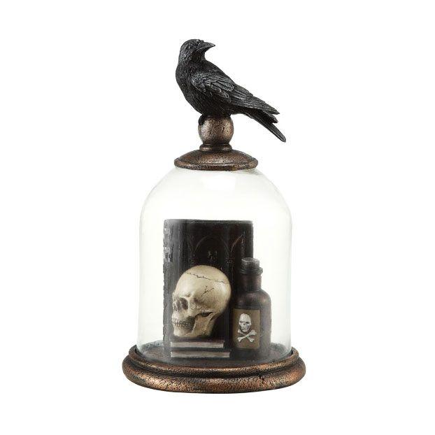 96 best Reaper Madness images on Pinterest | Grim reaper ...
