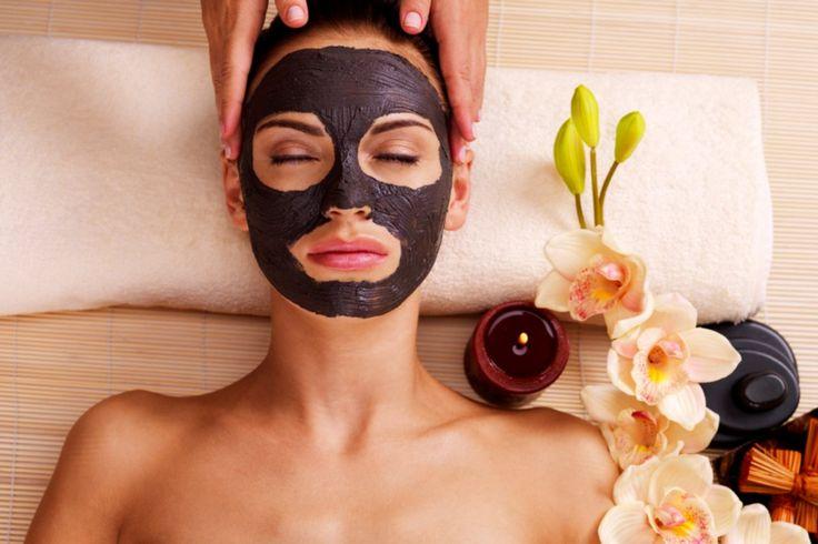 Mască pe bază de cafea, pentru ten curat şi luminos - Frumuseţe | Unica.ro