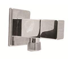 Alfa Köşeli Ara Musluk 90° 1/2 için http://bit.ly/1ERBXta tıklayınız :) #banyoaksesuarları #cammenteşeler #duşakabin #duşakabinaksesuarları