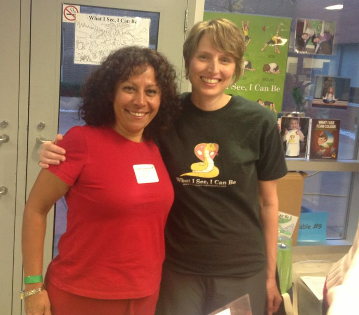 http://www.childrensyogabooks.com Another recent graduate of the 95 hour Kids Yoga Teacher Training program. So proud of Mandy and her accomplishment!