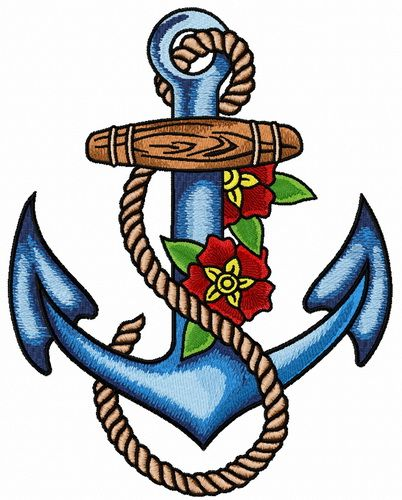 99 best Sea theme embroidery designs images on Pinterest
