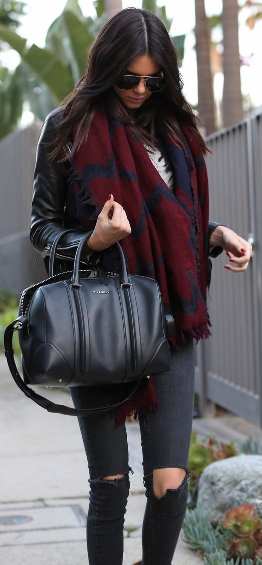 Givenchy Lucrezia bag LOVE this one, much more than antigona which seems too hard surfaced