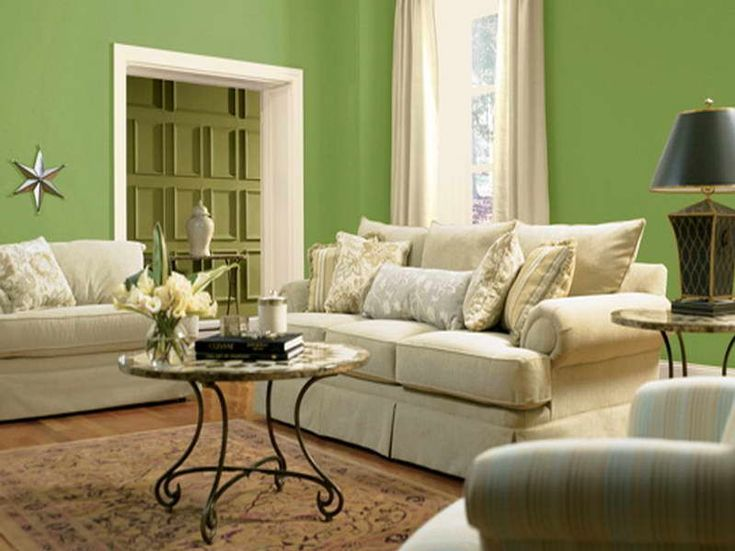 The Terrific Pic Is Segment Of Amazing Green Living Room Paint Ideas Which  Is Sorted Within