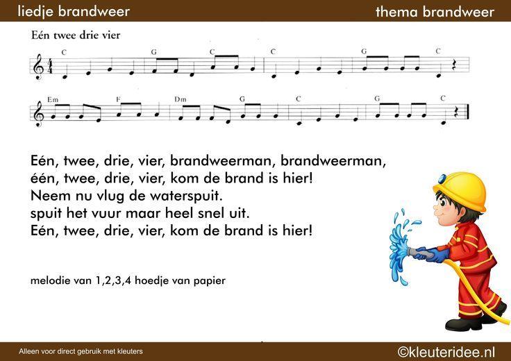 lied papier - Google zoeken