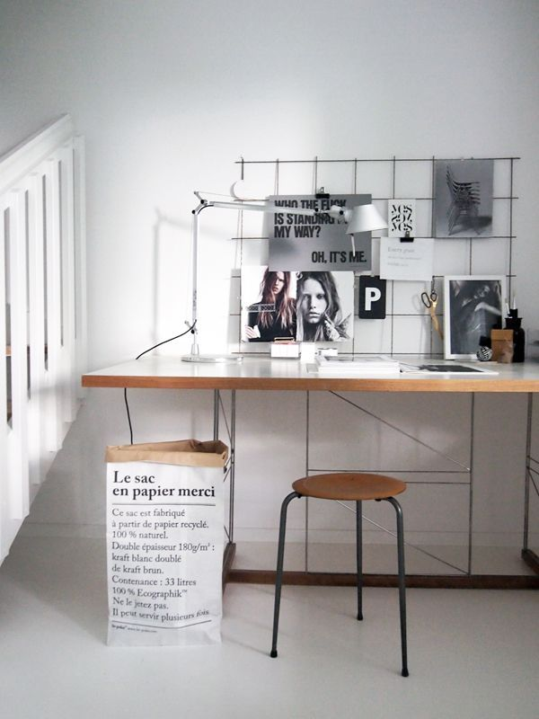 simple-workspace-mesh-moodboard-wall.jpg 600×800 pixels