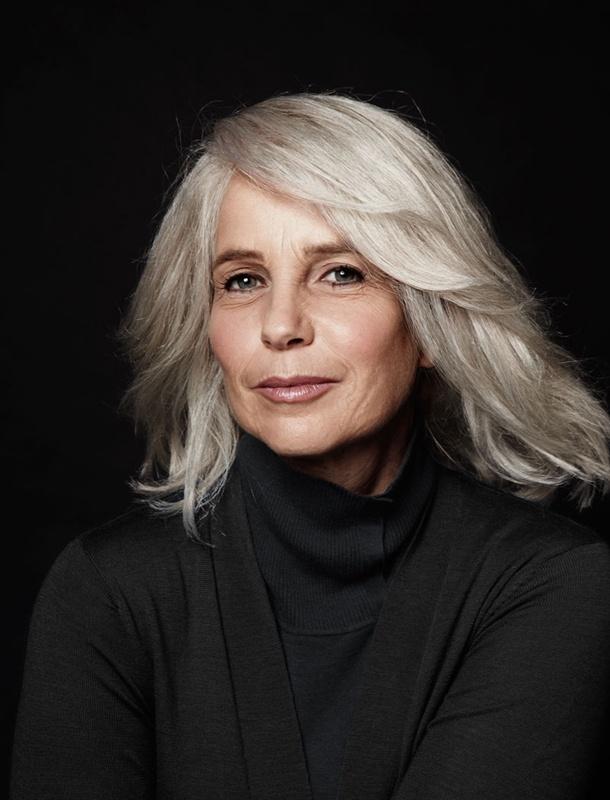 Linda de Mol 65+