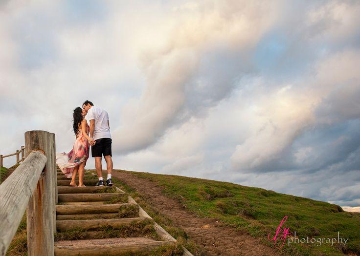 Engagement Photography- Shadi & Aidin #Engagement #Engagementphotography #fyphotography #familyphotography