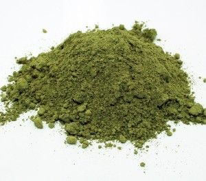 All-natural kratom powder has been in the news lately as one of an exciting new class of ethnobotanicals gaining popularity all over the globe. Except this