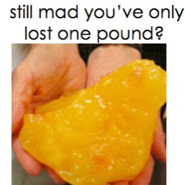 :): Inspiration, Pound Of Fat, Weight Loss, Fitness, Motivation, Exercise, Healthy, Weightloss, Workout