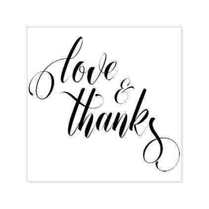 25+ best Thank you typography ideas on Pinterest