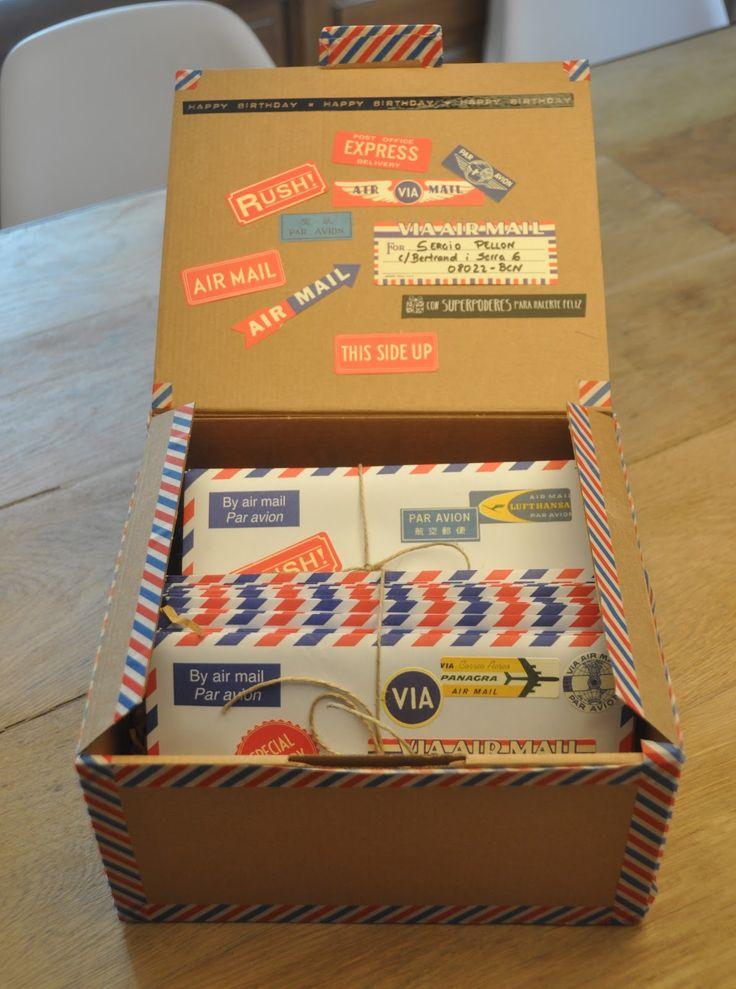 1000 ideas sobre regalos inaguraci n hogar en pinterest for Regalos originales de manualidades