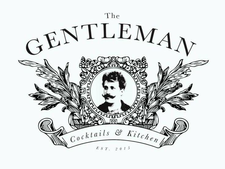 The Gentleman Newcastle