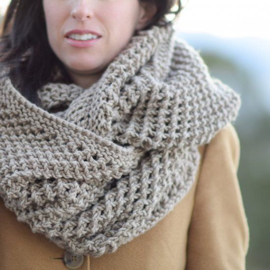 Free knitted snood patterns choice image knitting embroidery pinterest free knitting patterns comsar for 1481 best free knitting patterns images on pinterest dt1010fo free knitted snood dt1010fo