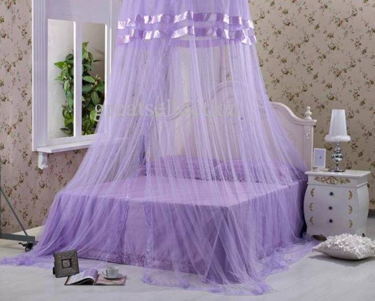 best 20+ girls canopy ideas on pinterest | childrens bedroom
